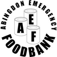 Abingdon Food Bank