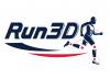 run3dlogo