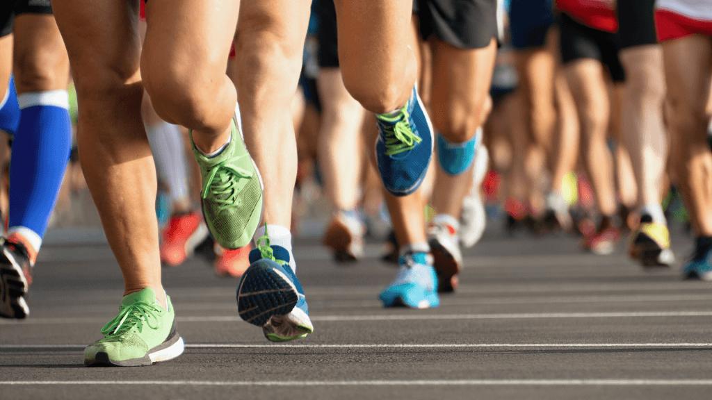 abingdon marathon 2020