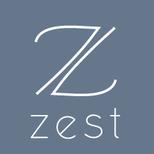 Zest Podiatry & Physio